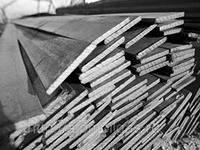 Полоса из нержавеющей стали