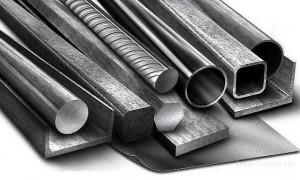 высококачественная инструментальная сталь